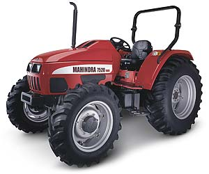 new england tractor a division of johnson automotive inc mahindra parts catalog